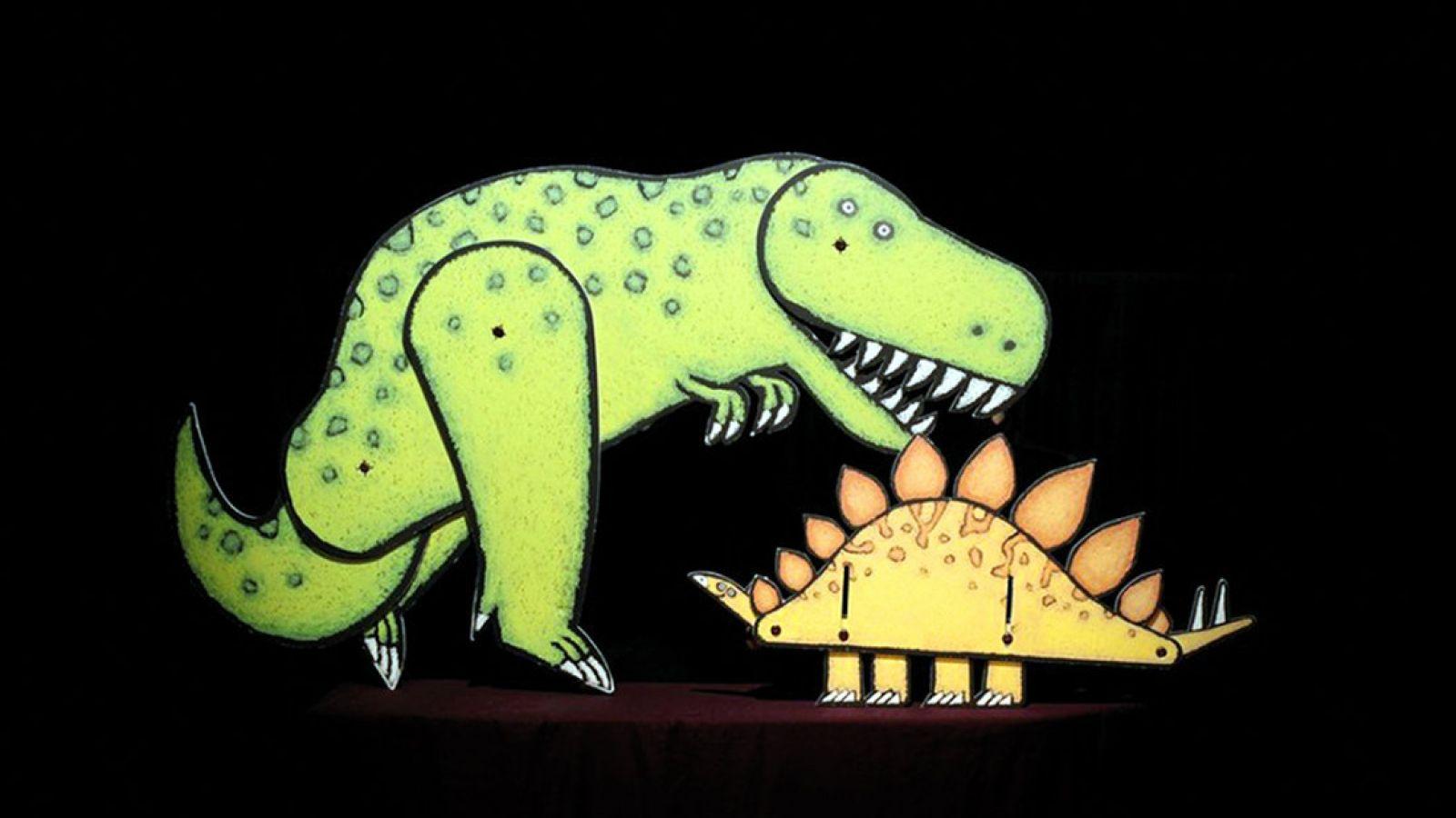 Dinozavri 02 01 splet