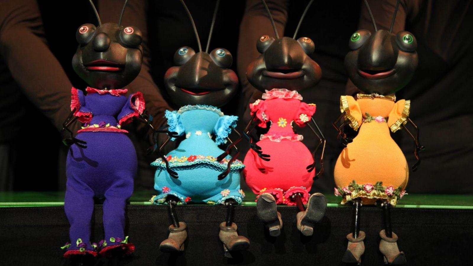 Mravljice-promo urska-boljkovac-2