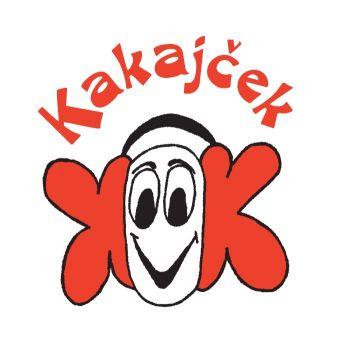 Kakajcek logo