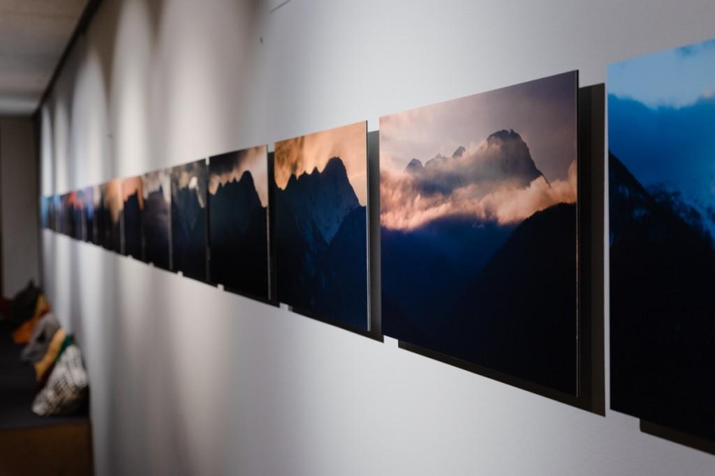 Bild: Foto-Workshop © Stefan Reichmann